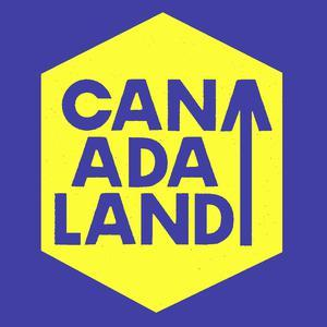 Isolation Interview: Margaret Atwood - CANADALAND (podcast) | Listen Notes