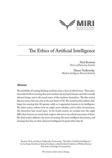 ethicsofai.pdf