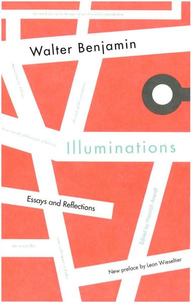 benjamin-illuminations.pdf