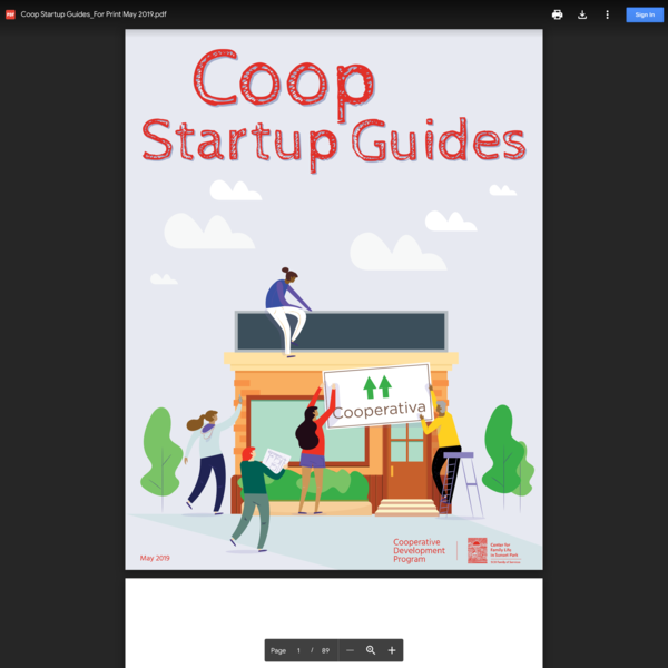 Coop Startup Guides_For Print May 2019.pdf - Google Drive