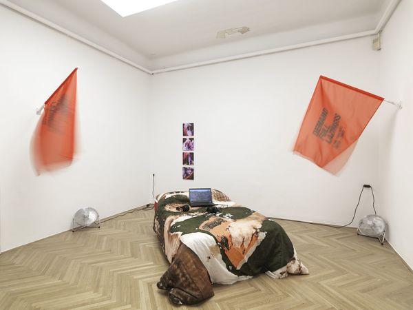 hyperemployment.-installation-view-at-mglc-international-centre-of-graphic-arts-lubiana-2019.-guido-segni-photo-jaka-babnik-...