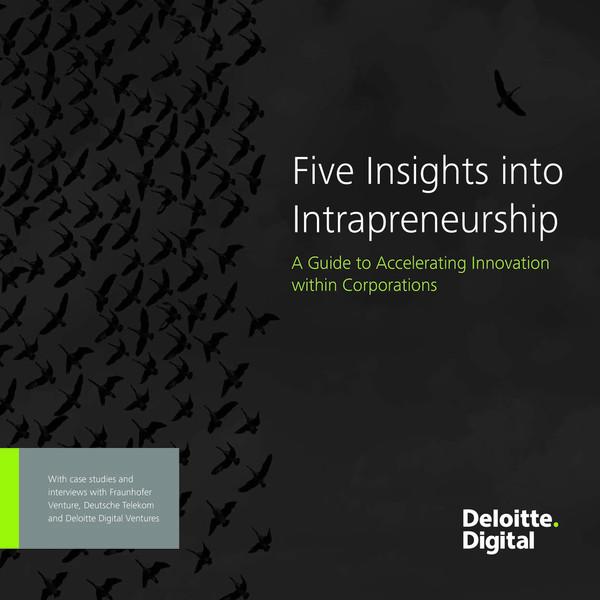 intrapreneurship_whitepaper_english.pdf