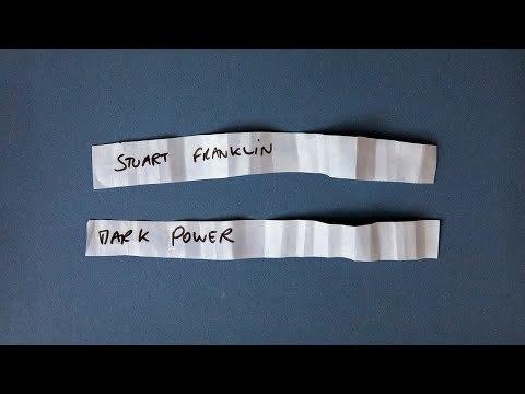 Magnum Quarantine Conversations: Stuart Franklin & Mark Power
