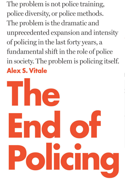 the-end-of-policing.epub