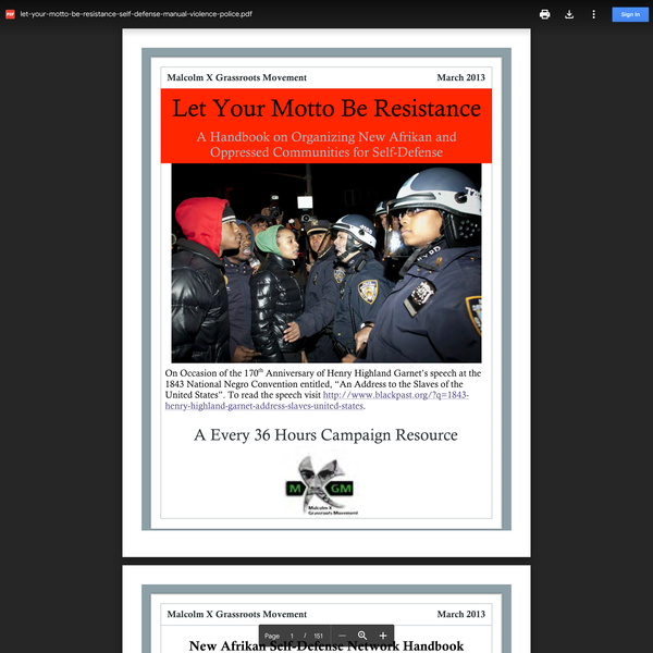 let-your-motto-be-resistance-self-defense-manual-violence-police.pdf