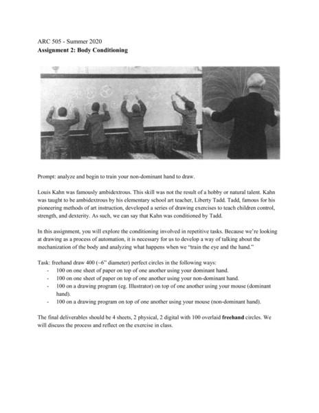 arc505-assignment2.pdf