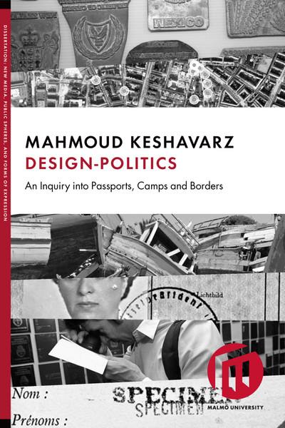 PhD_Thesis_Design-Politics_An_Inquiry_in.pdf