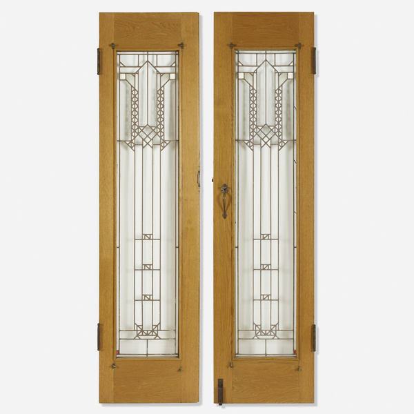 114_1_design_june_2020_frank_lloyd_wright_doors_from_the_francis_w_little_house_wayzata_pair__wright_auction.jpg?t=1590777408