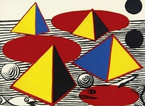 alexandercalder-pyramidsetpoissons.jpg