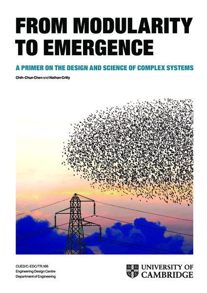 Modularity-to-Emergence.pdf