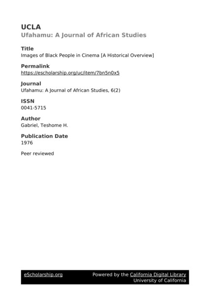 images-of-black-people-in-cinema-a-historical-over-view.pdf