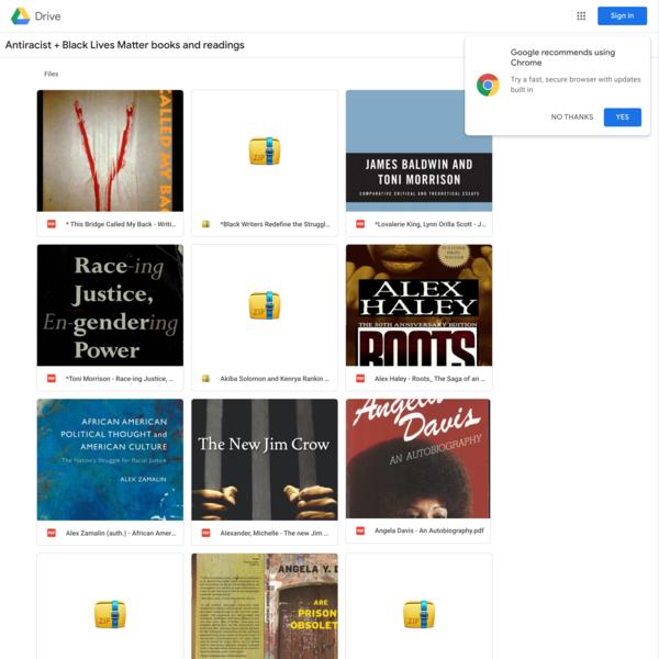 Antirhttps://drive.google.com/drive/folders/acist + Blhttps://drive.google.com/drive/folders/ack Lives Mhttps://drive.google...