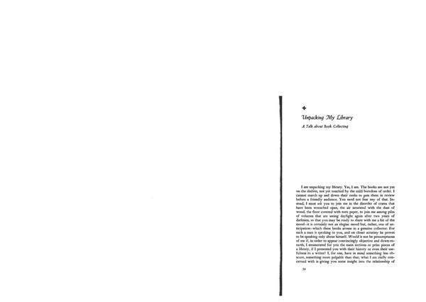 Unpacking-my-library_benjamin.pdf