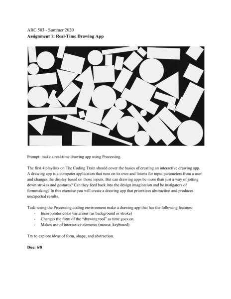 arc503-assignment1.pdf