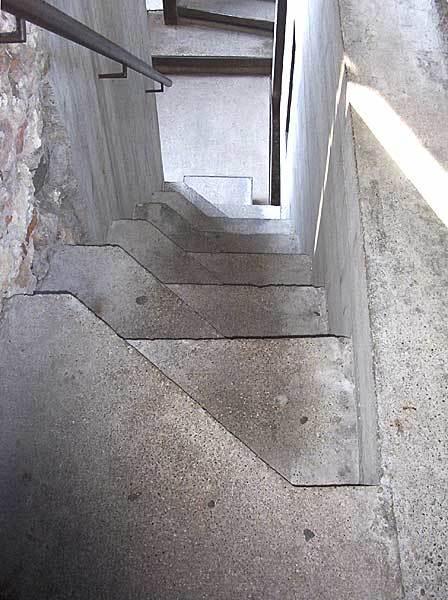 Cvecchio_old_stair.JPG