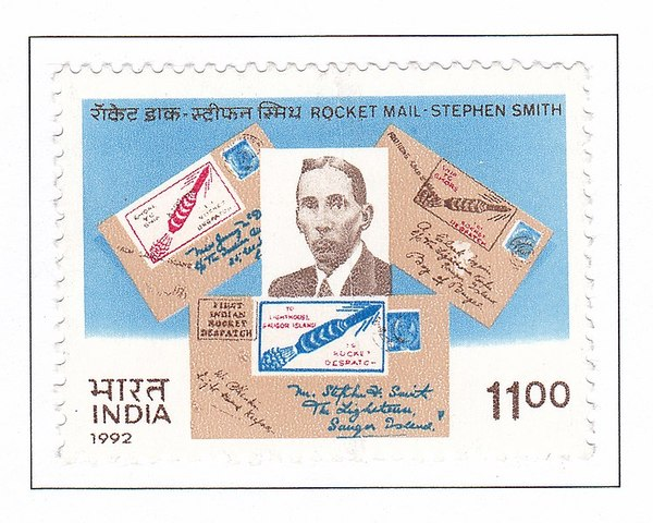 748px-a_commemorative_postage_stamp_on_rocket_mail-stephen_smith.jpg