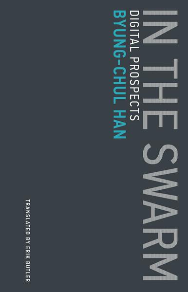 byungchul-han-in-the-swarm-digital-prospects.pdf