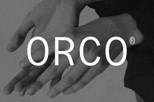 orcokale_1.jpg