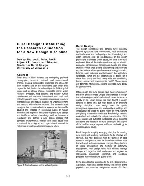aiab087196.pdf