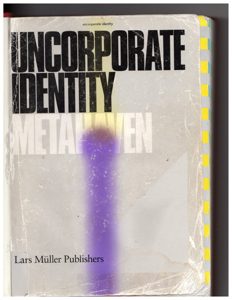 uncorporate-identity-part-I-.pdf