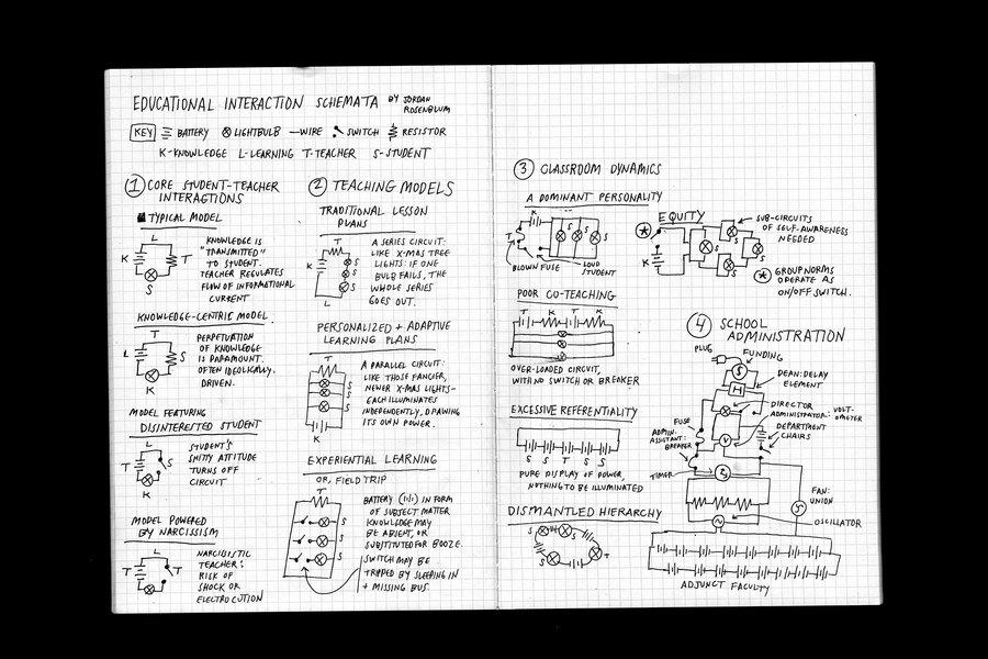 circuit-rosenblum-01b-preview.jpg