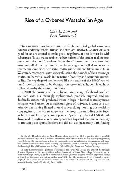 demchak-dombrowski.pdf