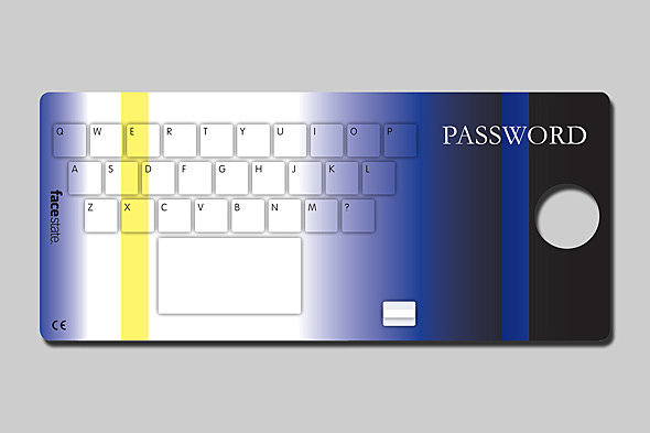 Password/passport, <i>Facestate device</i><br>http://www.walkerart.org/magazine/2011/metahavens-facestate