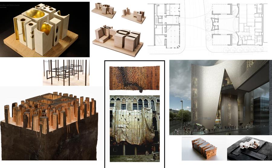 Allied-Works_Clyfford-Still-museum_model-overview.jpg