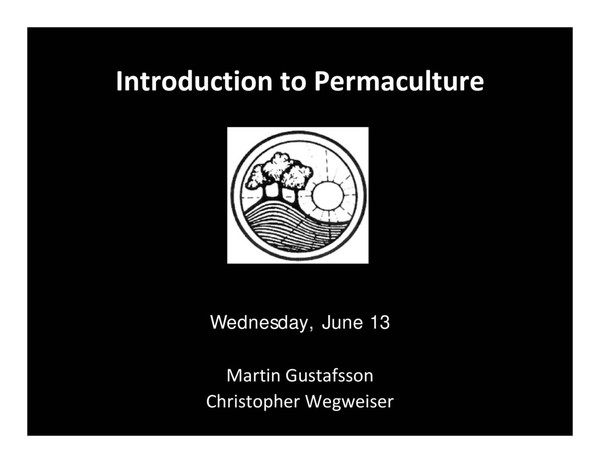 introduction-to-permaculture-uag-2012-june-13.pdf