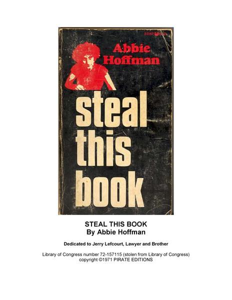 StealThisBookbyAbbieHoffman.pdf