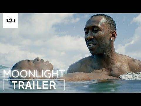 SUBSCRIBE: http://bit.ly/A24subscribe From writer/director Barry Jenkins and starring Trevante Rhodes, Naomie Harris, Andre Holland, and Mahershala Ali. MOONLIGHT - Coming Soon.