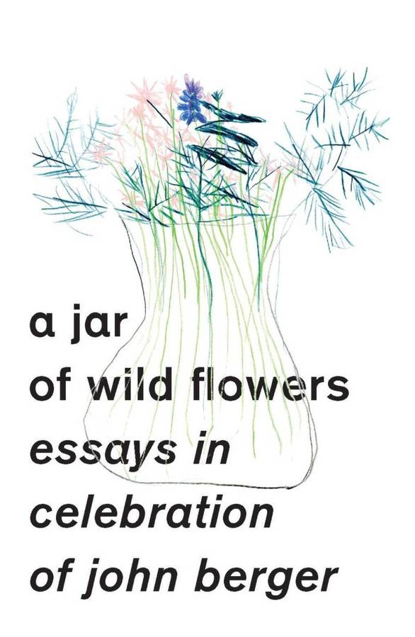 P-1478311824-A-Jar-of-Wild-Flowers-400x614@2x.jpg