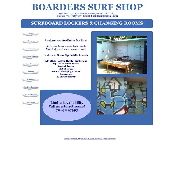 Rockaway Beach New York Premier Surf Shop, Surfboard Rentals, Surfing Lessons Surfboard storage, New York Surf Lessons, Rockaway Beach Surf Lessons, Surfing Lessons, New York Surfing, New York Surf Schools, Surf lessons