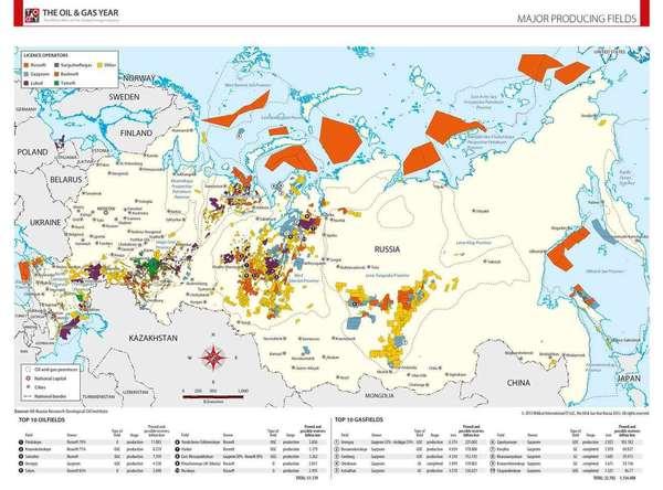 major-producing-fields-in-russia.jpg