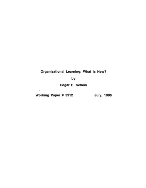 schein_organizational-learning_what-is-new.pdf