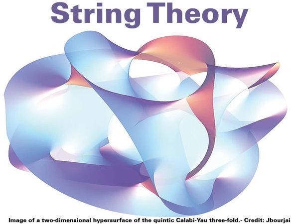 string-theory.jpg