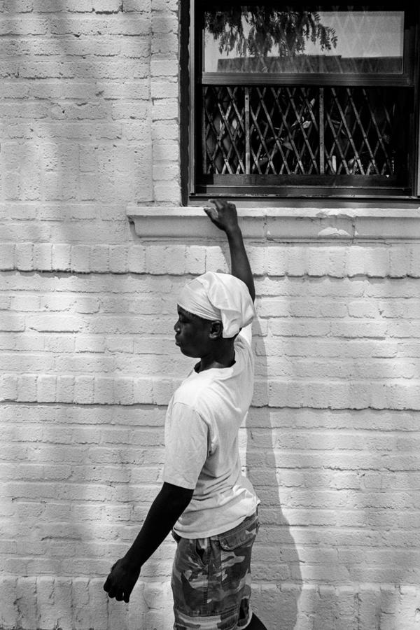06thelook-black-boyhood13-superjumbo-v2.jpg?quality=90-auto=webp