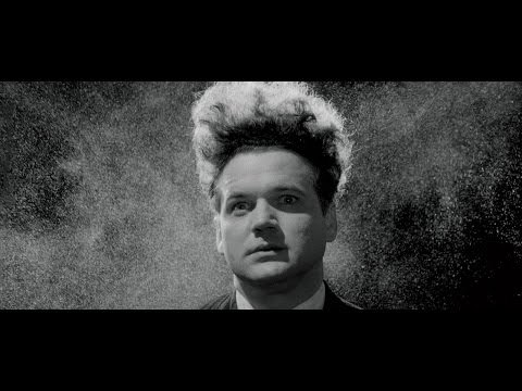 David Lynch - The Elusive Subconscious