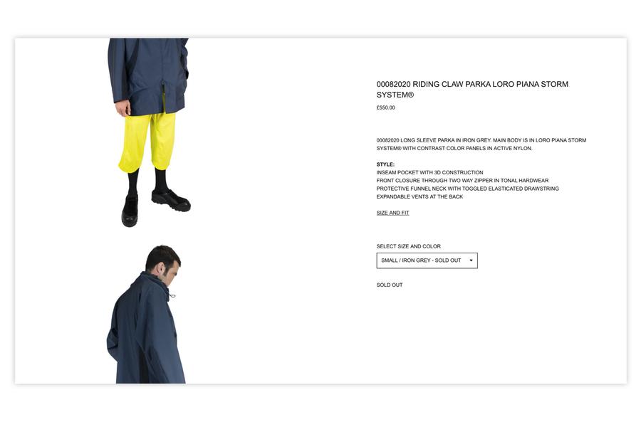 shop.kikokostadinov.com