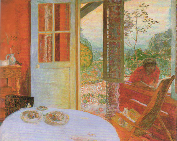 Bonnard-the_dining_room_in_the_country.jpg