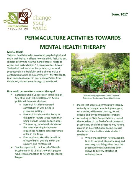 perm._mental_health.pdf