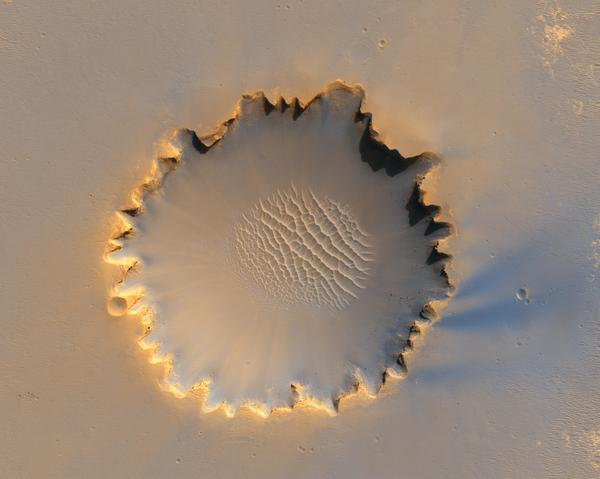 Victoria_crater_from_HiRise-_rotated.jpg