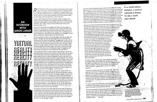 jaron-whole-earth-review.pdf