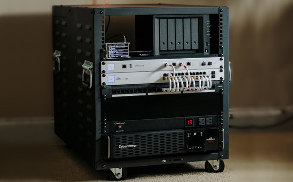 home-lab-for-beginners-guide-hardware.jpg