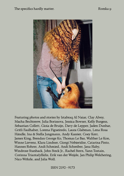 romka_magazine_issue_9-2.jpg
