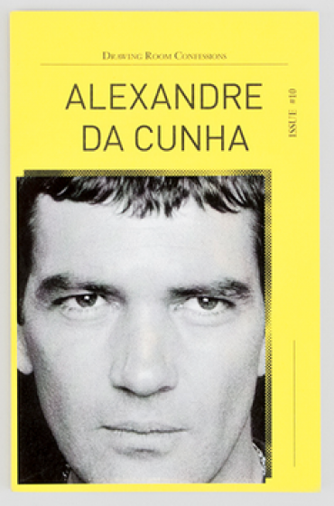drawing_room_confessions_8_alexander_da_cunha_mousse_motto.jpg
