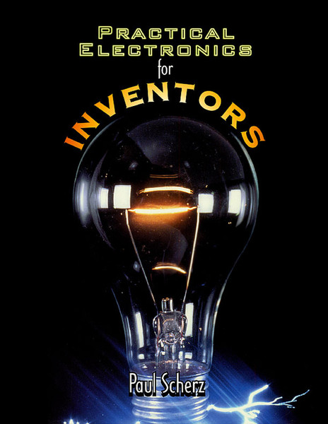 Practical_Electronics_for_Inventors.pdf