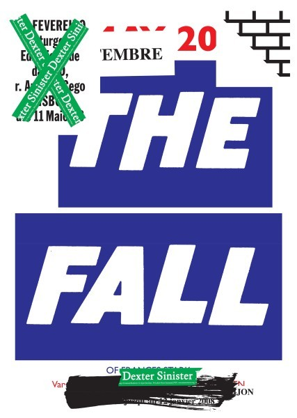 DS-fall-poster-1-427x600.jpg