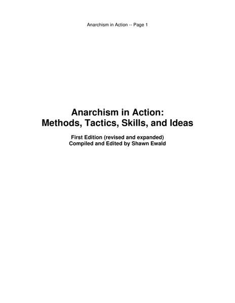 AnarchismInAction-1.pdf