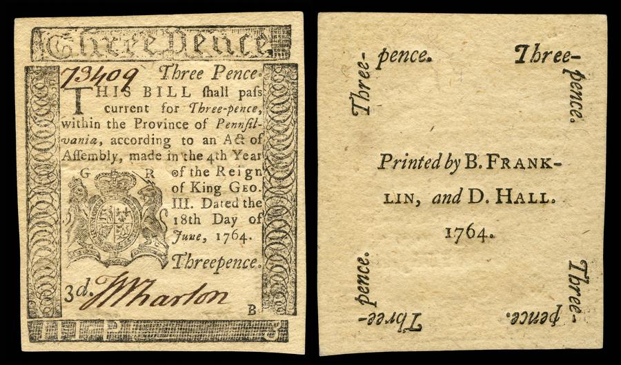 US-Colonial_-PA-115-Pennsylvania-18_Jun_1764.jpg